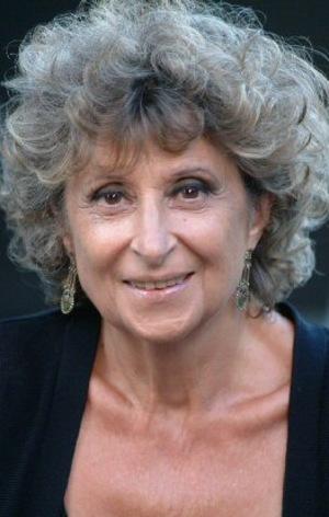 Лідія Біонді (Lidia Biondi)