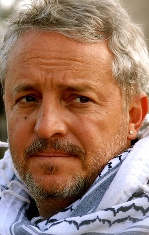 Чекко Вересе (Checco Varese)