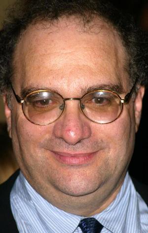 Боб Вайнштейн (Bob Weinstein)