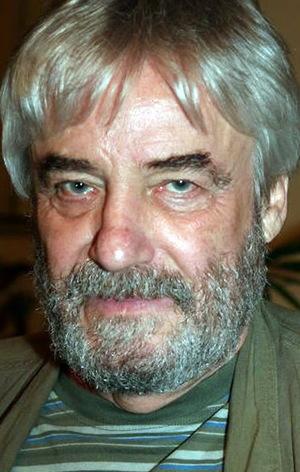 Анджей Жулавски (Andrzej Zulawski)
