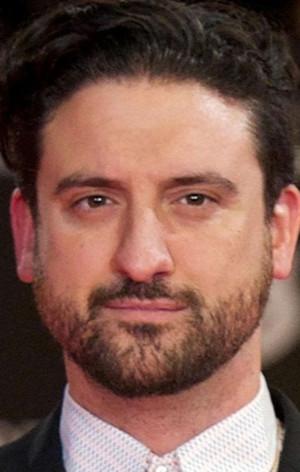 Еухенії Світу (Eugenio Mira)