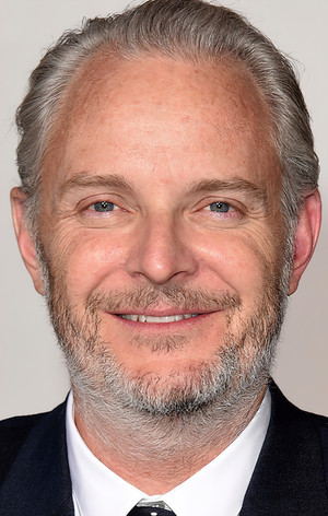 Френсис Лоуренс (Francis Lawrence)
