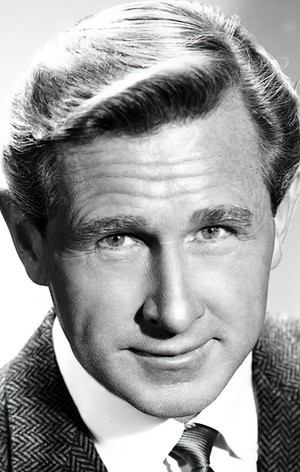 Ллойд Бріджес (Lloyd Bridges)